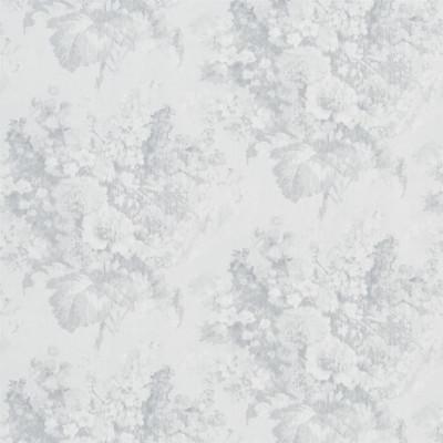 Perosita - Steel Grey