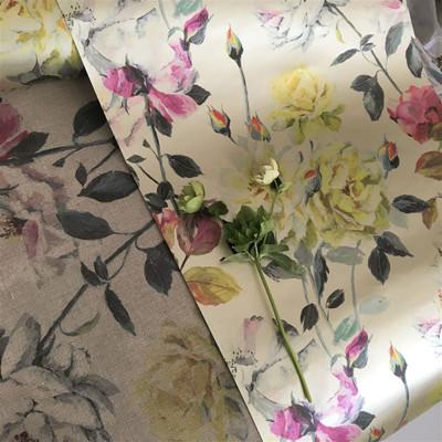 Couture Rose - Tuberose