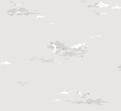 SEAGULLS - GRIEGE