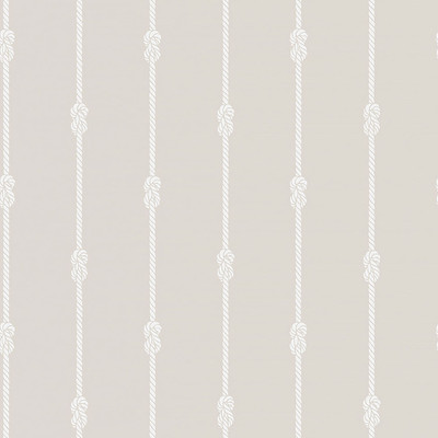 Knot Stripe - Soft Beige