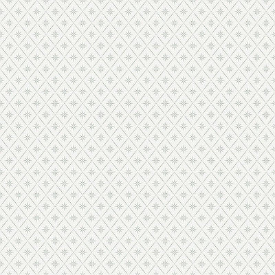 WINDROSE - WHITE / GREY