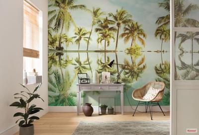 Mural - Key West (4.0m X 2.5m)
