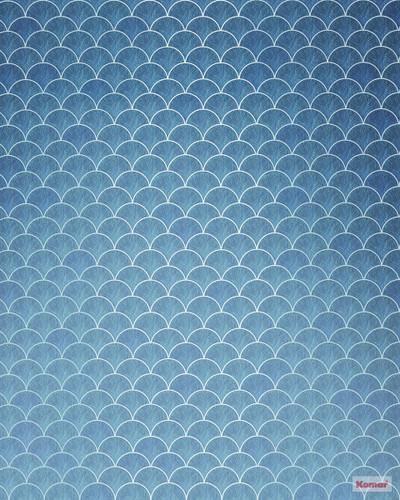 Mural - Sea Shanty (4.0m X 2.5m)