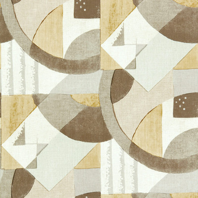 Abstract - Taupe