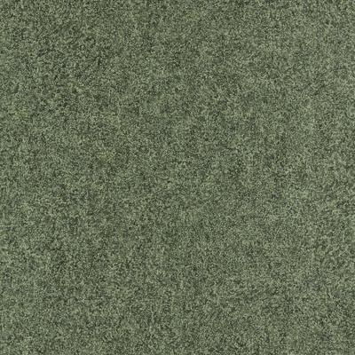 Shagreen - Olivine