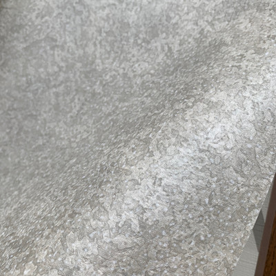 Shagreen - Empire Grey