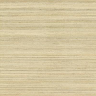 Spun Silk - Pale Gold