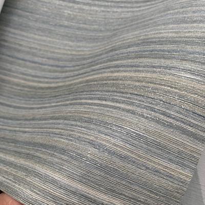 Spun Silk - Taylors Grey