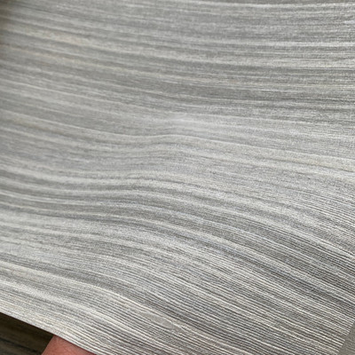 Spun Silk - Empire Grey