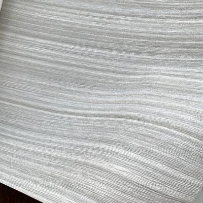 Spun Silk - Paris Grey