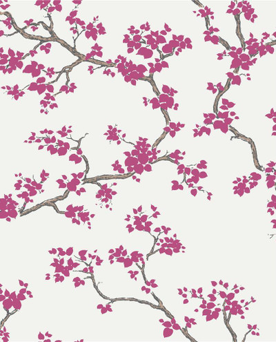 BRANCHES - PINK