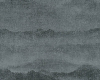 Vintage Clouds - Anthracite