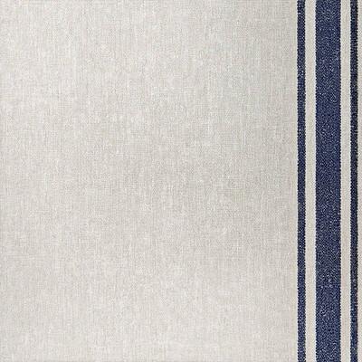 MONT BLANC - BLUE / LINEN