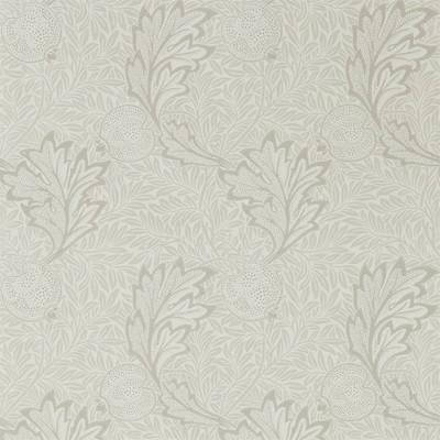 Apple - Chalk / Ivory