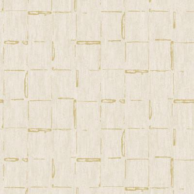 Geometric Lines - Stone