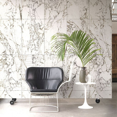NLXL MARBLE TILES