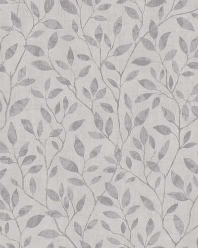 Willow - Grey