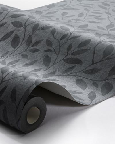 Willow - Black / Grey