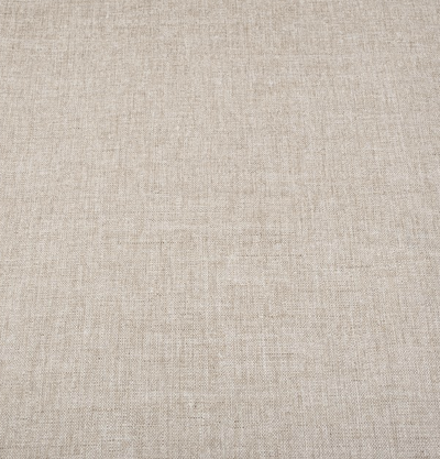 VINYL LINEN - HONEY BEIGE