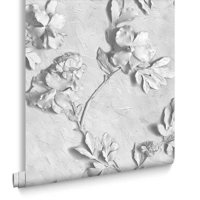 Stone Rose Wallpaper