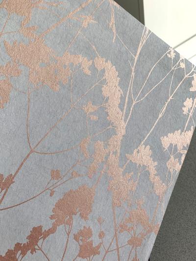 Grace - Cloud Wallpaper