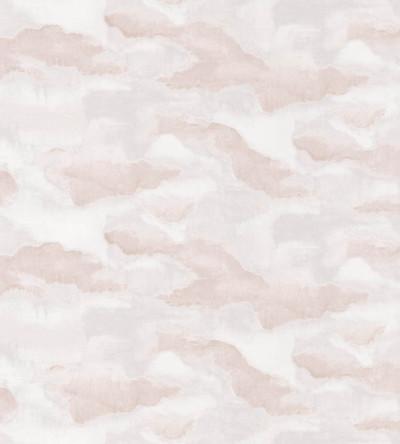 Nubia - Nude / Rose Pink