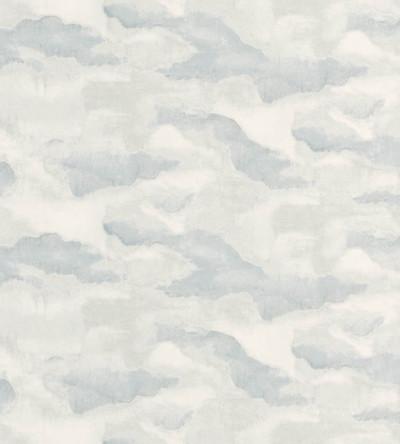 Nubia - Grey