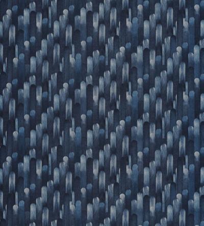 Ocelle - Deep Blue