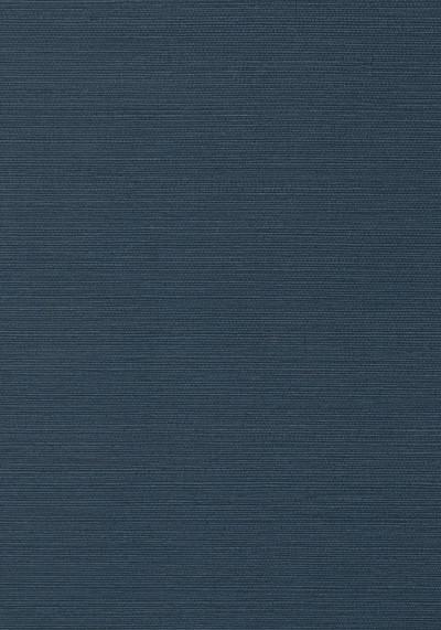 Taluk Sisal - Navy Blue