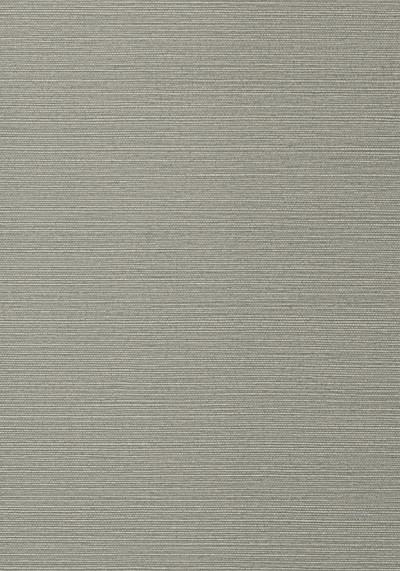 Taluk Sisal - Dark Grey