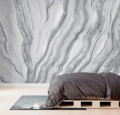 Mural - Unearth Granite (Per Sqm)