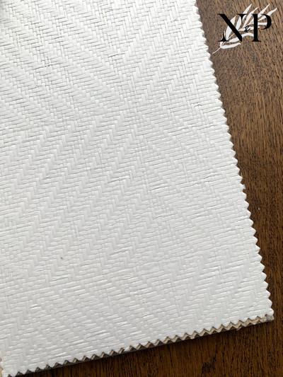 Cario Weave - White