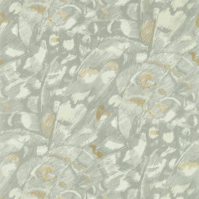 Lamina - Titanium / Oyster