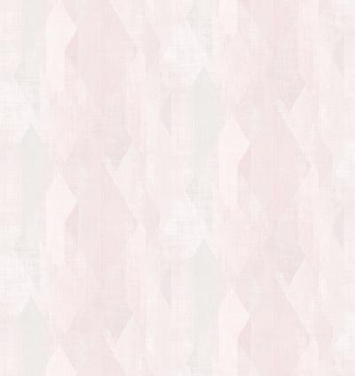 Glass Shards - Pink