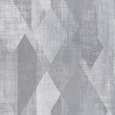 Glass Shards - Shades Of Grey