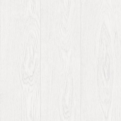 FINE WOOD PLANK - WHITE