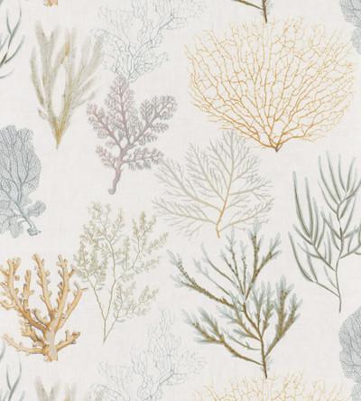 Corail - Mutlicolour