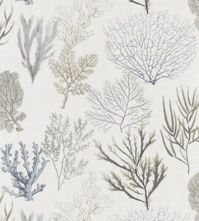 Corail - Grey / Natural