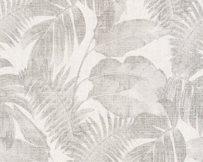 FOREST LAND - TAUPE / CREAM
