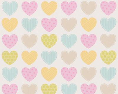 Loads Of Love - Multi