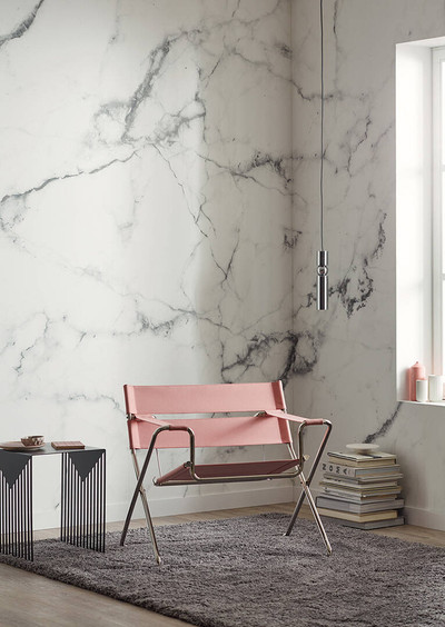 Mural - Marmor Marble (3m X 2.5m)