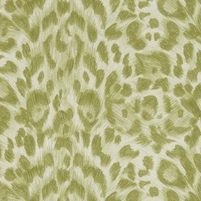 Felis - Lime Green