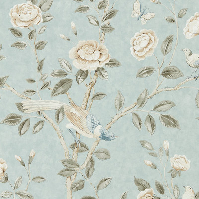 Andhara - Dove / Cream