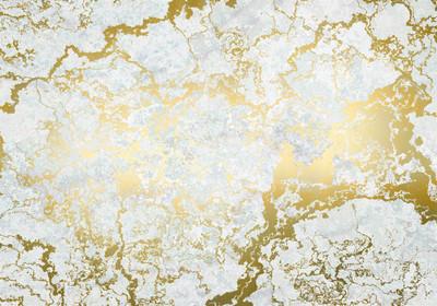 MURAL - MARBELOUS (4.0m x 2.8m)