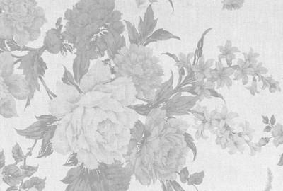 Mural - Flowers 1 (4m X 2.7m)