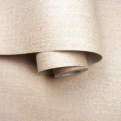 Imani Texture - Soft Pink / Gold