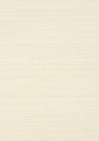 SHANG EXTRA FINE SISAL - LIGHT TAUPE