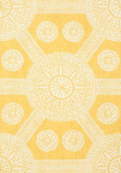 Stonington - Yellow