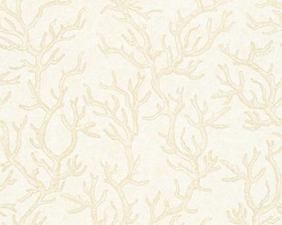 Versace Coral - Cream
