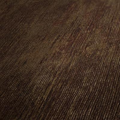 INDUSTRIAL TEXTURE - CHESTNUT BROWN